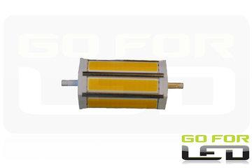 RS ledlamp