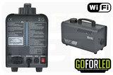 Rookmachine Antari W800 WIFI