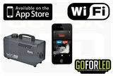 W800 met android en i phone besturing