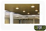 vivo ceiling light