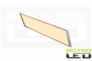 Paneel 600x300mm