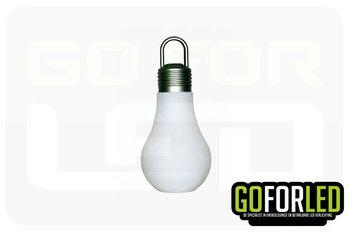 Buitenverlichting Simply Design