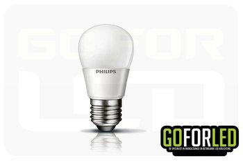 Philips 5Watt MyVision warm wit