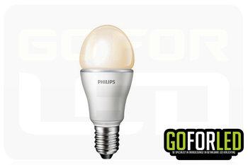 Philips 5Watt flame lamp MYVision
