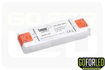 Snappy 30Watt AC 200V-220Vac