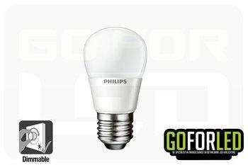 Philips dimbaar 3Watt